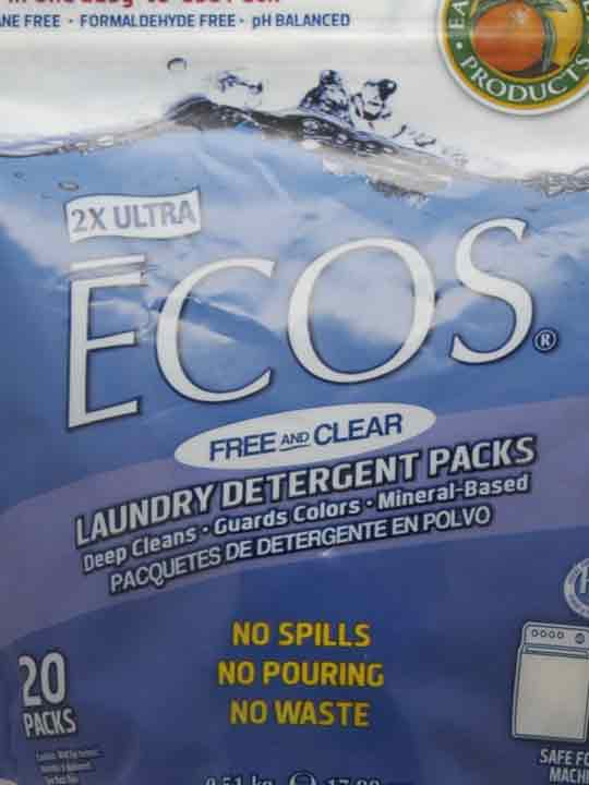 9471-ECOS-Laundry-Detergent-Packs-Fragrance-Free-Detail