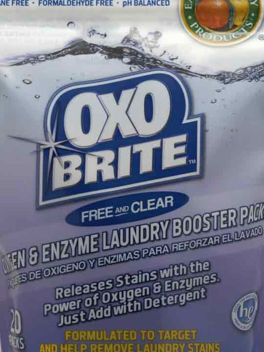 9472-OXO-BRITE-Laundry-Booster-Packs-Fragrance-Free-Detail