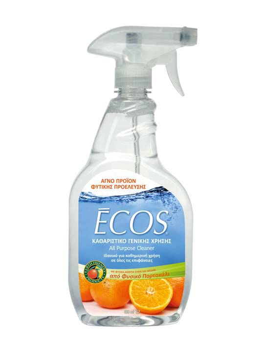 9706-Ecos-All-Purpose-Cleaner-Natural-Orange-front (1)