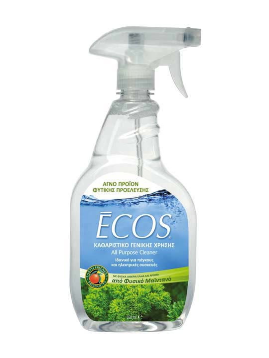 9746-Ecos-All-Purpose-Cleaner-Natural-Parsley-front1