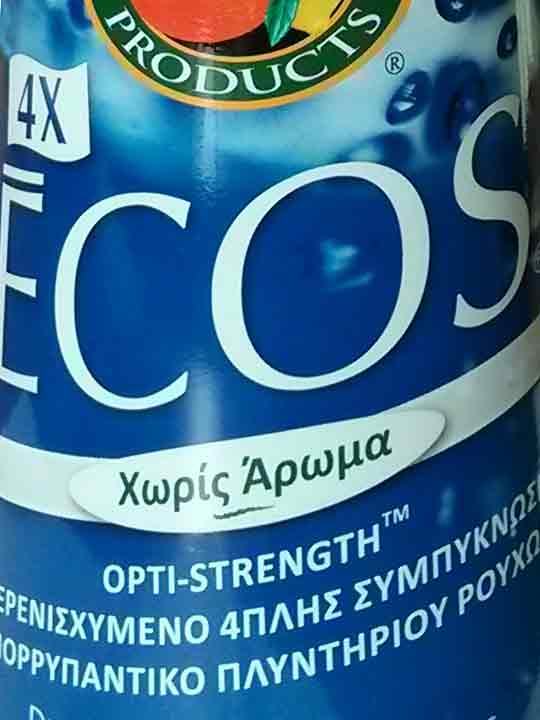 9799-Ecos-4X-Concentrate-Fragrance-Free-Detail