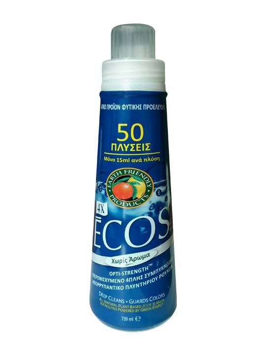 9799-Ecos-4X-Concentrate-Fragrance-Free-front (1)