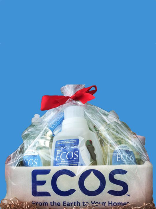 ecos-gift-blue-product