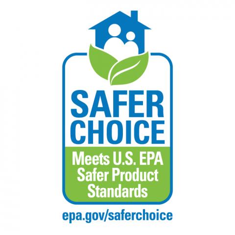 EPA Safer Choice