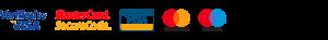Πιστωτικές Κάρτες - Credit Cards